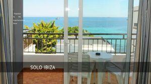 Poseidon III MC Apartamentos Ibiza en Ibiza Ciudad opiniones y reserva