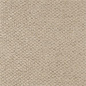 94 best upholstery fabrics images on Pinterest Upholstery