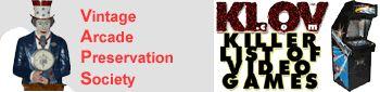 Arcade Museum forum thread on Mr Mrs Pac-Man Pinball