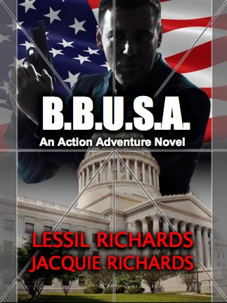 http://www.amazon.com/-/e/B0078HF774 https://www.youtube.com/watch?v=bAf7apPX4lI http://www.amazon.com/B-B-U-S-Buying-United-States-America-ebook/dp/B0077ZR0OA/ref=la_B0078HF774_1_4_title_1_kin?s=booksie=UTF8qid=1398315169sr=1-4