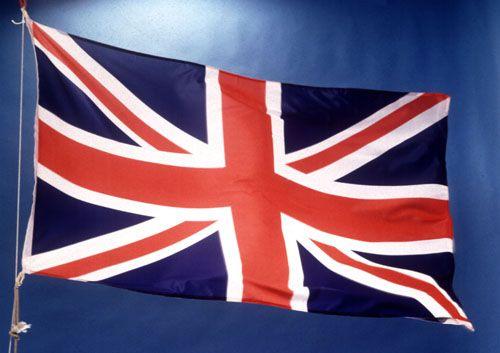 bandera de Inglaterra wallpaper - Buscar con Google