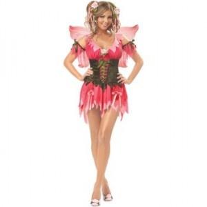 40 best 2013 women's plus size costumes images on pinterest | plus