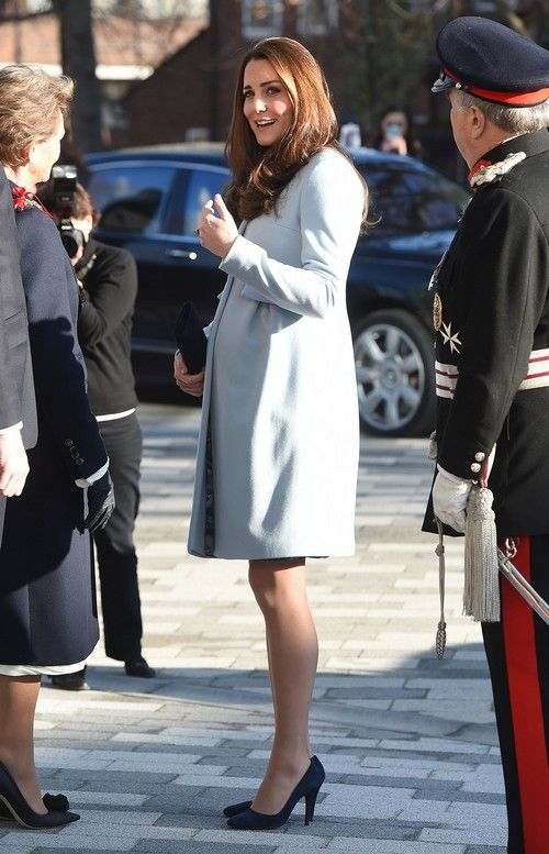 Kate Middleton To Vacation In Mustique With Family - Will Prince William Cheat Again While Duchess of Cambridge Away?