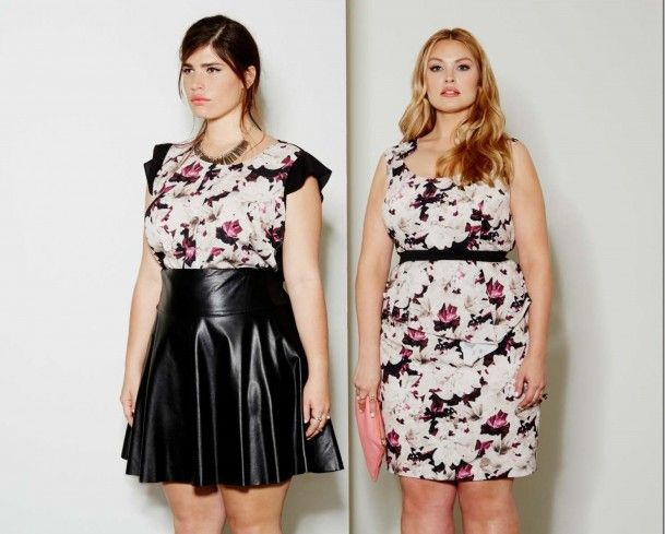 PLUS SIZE BRAND ELOQUII IS BACK, ARE THEY BETTER THAN BEFORE?