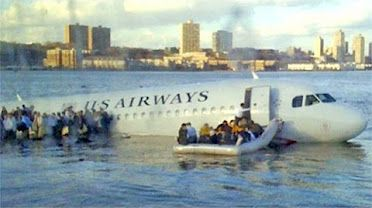Concorde Crash - Air France Flight 4590 [Full Documentary] - YouTube