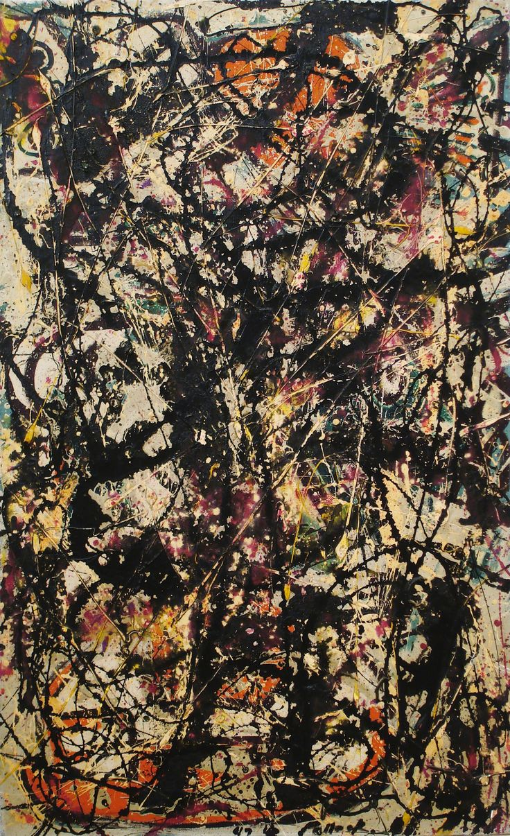 17 best images about jackson pollock paintings 17 best images about jackson pollock paintings jackson pollock new york and moma nyc