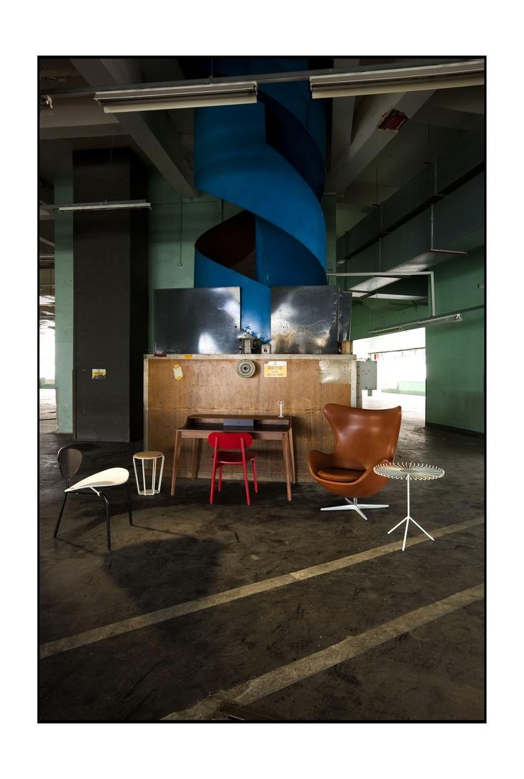 10 best designjunction at London Design Festival – sneak preview ...