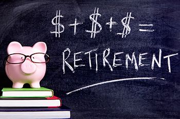 Saving For Retirement - How to do it, and why you need to start now: https://www.wonga.ca/blog/saving-retirement