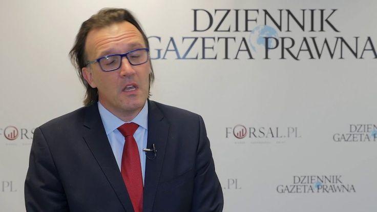 Potrzebne są modyfikacje systemu prawnego, które pozwolą wdrażać nowe technologie -  Nowe technologie są coraz częściej obecne w naszej codzienności. Jest bardzo wiele sposobów oddziaływania nowych technologii na praktykę stosowania i tworzenia prawa w Polsce. Najbardziej pożądane przez inwestorów technologie zakłócają i zmieniają rzeczywistość. Prawo wg oczekiwań powinno być... https://ceo.com.pl/potrzebne-sa-modyfikacje-systemu-prawnego-ktore-pozwol