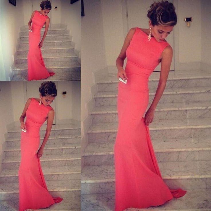 90 Best Evening Dresses Images On Pinterest Ball Dresses Tea