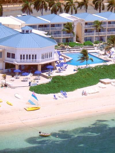 best-all-inclusive-resorts-honeymoon-divi-carina-bay