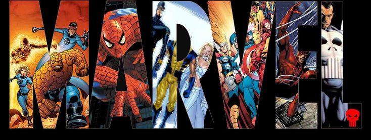 La historia de Marvel con el cine