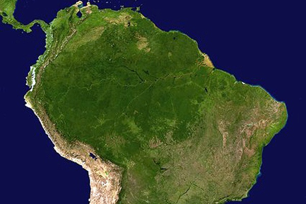 Think you know Latin America? Take our #geography #quiz.