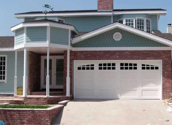 Good Precision Door Service Take Pride In Providing Garage Door Service  Throughout Santa Ana That Includes Everything From Repair, Replacement To  Maintenance.