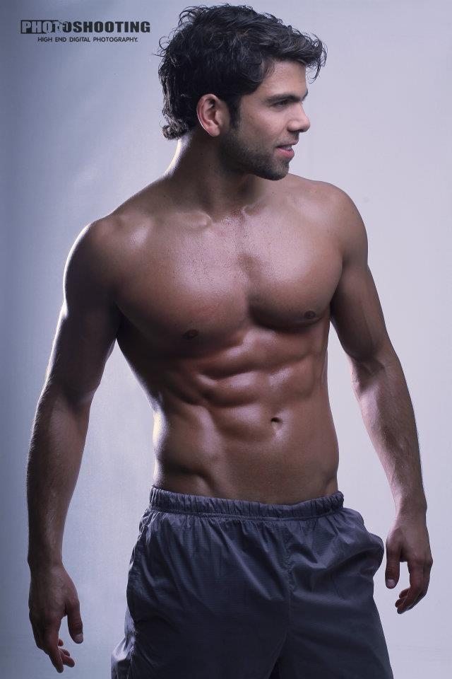 Santiago Arango Photographer.