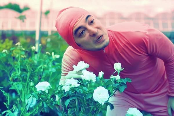 Pink Guy Wallpaper 19201080 For Windows 10 4k Filthy Frank Wallpaper Guys Pink