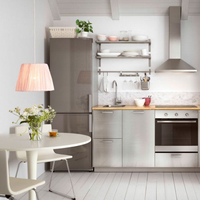 17 meilleures id es propos de desserte cuisine ikea sur. Black Bedroom Furniture Sets. Home Design Ideas