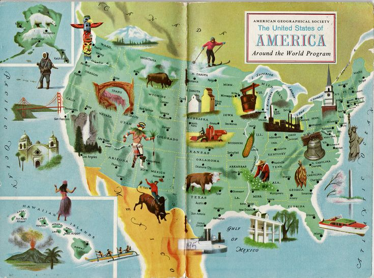 Best Cartography Images On Pinterest Cartography - Monta in us map
