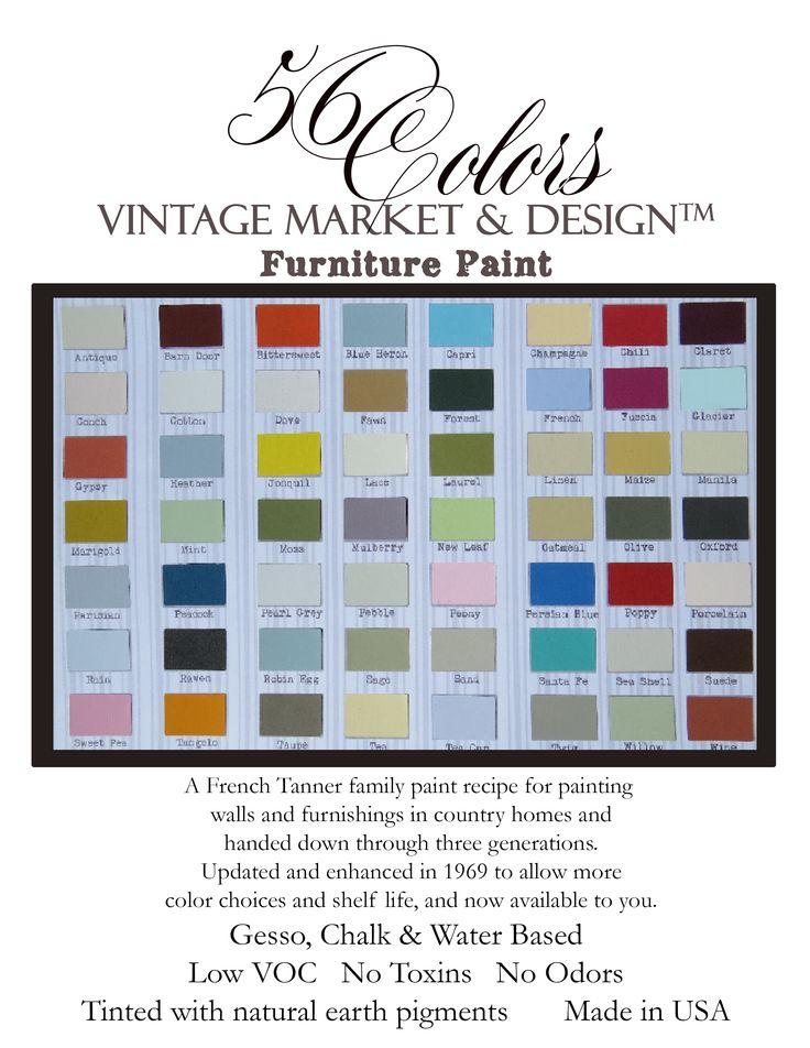 116 Best Chalk Paint Images On Pinterest   Chalk Paint, Mason Jar Crafts  And Decorated Bottles