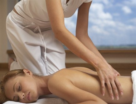 Only €25 for a variety of massage treatments with deals.advertiser.ie!
