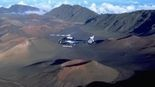 Helicopter tour in Hawaii!  Have you done it?