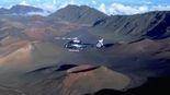 Blue Hawaiian Helicopters, Hawaii Helicopter Tours, Sightseeing Helicopter Tour on Oahu, Maui, Kauai, Big Island