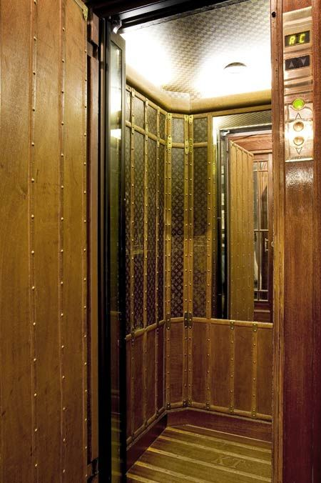 99 Best Art Deco Elevators Images On Pinterest Entryway
