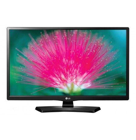 LG 24 Inch Slim LED TV