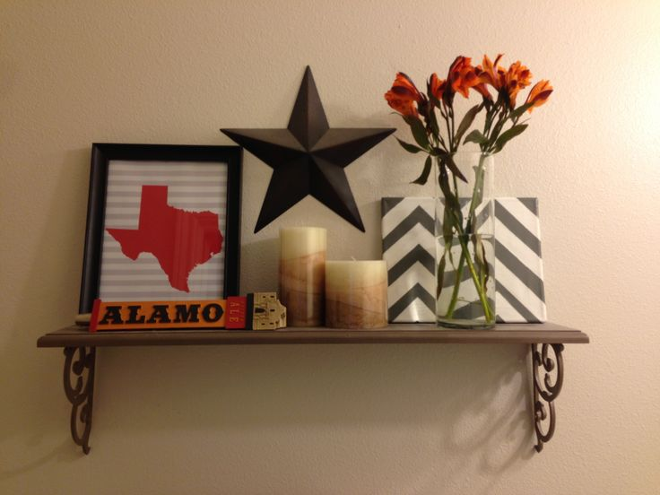 130 Best Images About Texas Themed Bedroom Ideas On