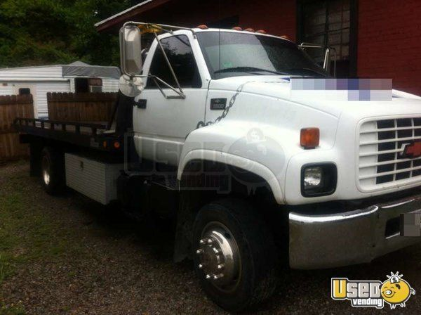 121 best tow trucks wreckers images on pinterest trailers tow truck and trucks for sale. Black Bedroom Furniture Sets. Home Design Ideas