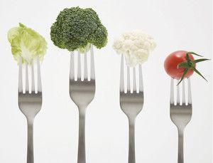 Historia odżywiania i dietetyki