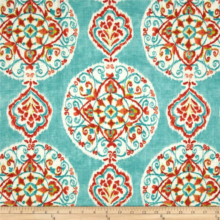 Las 25 mejores ideas sobre telas trapos de piso pintadas for Sillas medallon baratas