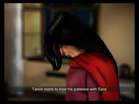 End child marriage - YouTube