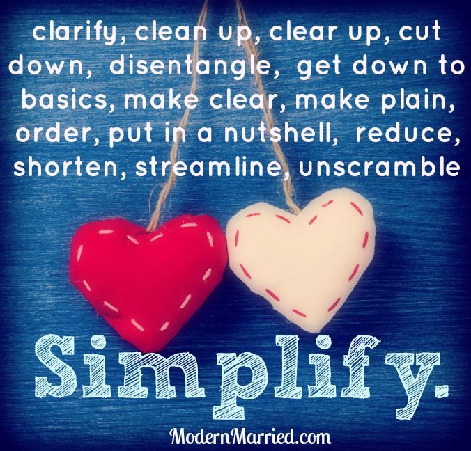 859f13bc9dfda79868676c2b6f833025--organizing-clutter-louise-hay-quotes.jpg