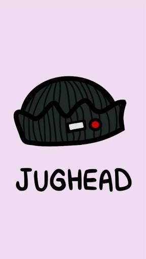 Image result for riverdale jughead wallpaper – #image #jughead #Result #Riverdal…
