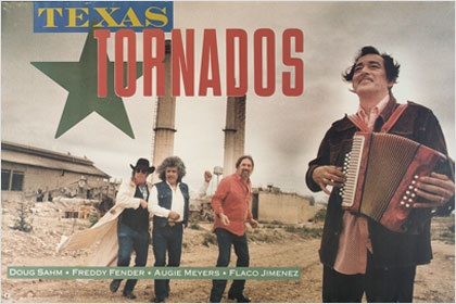 a mexican tejano or tejana in american texas The twentieth century has seen texas mexican music balance between the  of  musica tejana(music originating in mexican descent community in texas) is an   to the growing body of tejano (mexican descent texan) and mexican american.