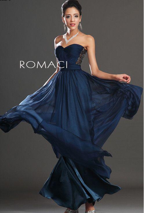 http://www.romaci.it/e12/abito-da-sera-moderno-informale-in-raso-pieghe-p237.html