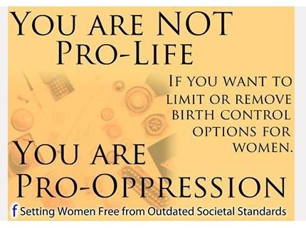 Should I get an abortion? (pro-choice people only)?