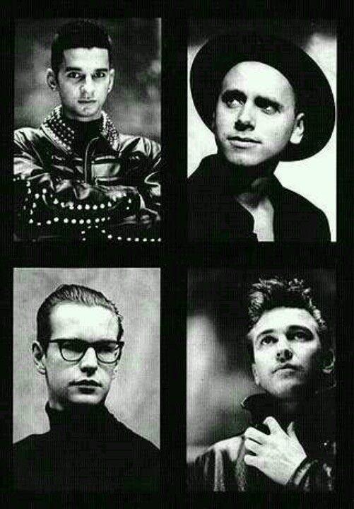 17 Best Ideas About Depeche Mode Songs On Pinterest Depeche Mode Albums Depeche Mode And