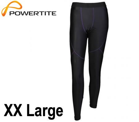 Exercise long pants for mum this Christmas!