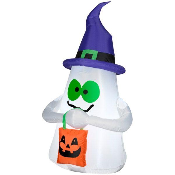 halloween bags canada