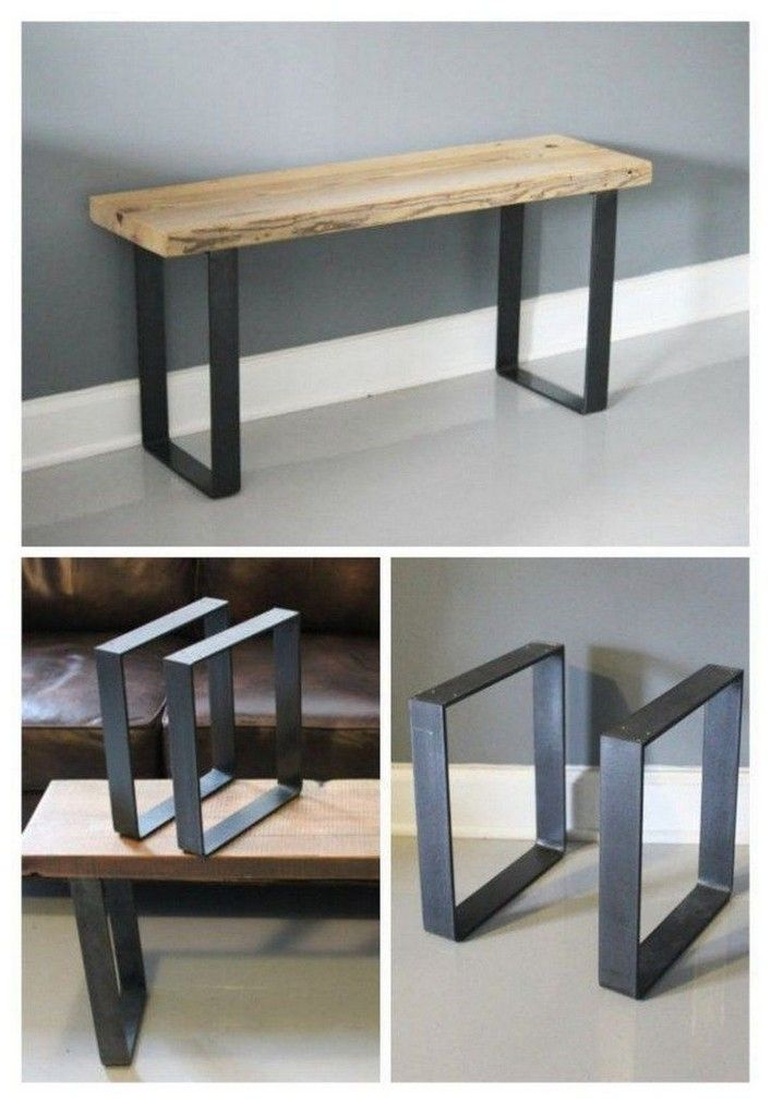 64 Easy Home Decorating Ideas Page 00040 Pointsave Net Furniture Diy Furniture Decor