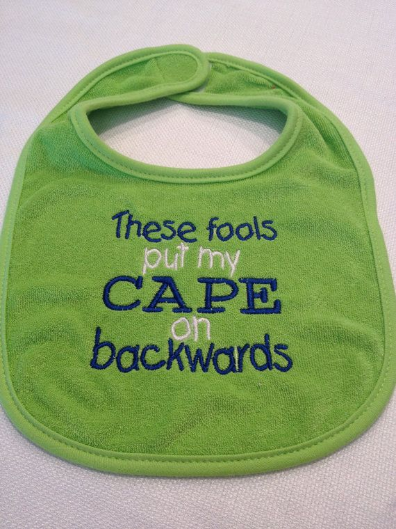 Funny.Funny Stuff For Kids, Gift Ideas, Funny Stories, Baby Boys, Future Kids, Baby Bibs, Baby Gift, Boys Baby, Baby Stuff