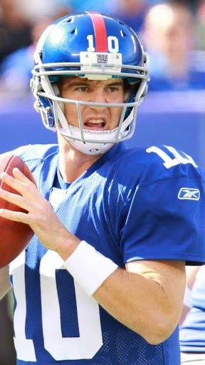 17 best images about new york giants on pinterest new