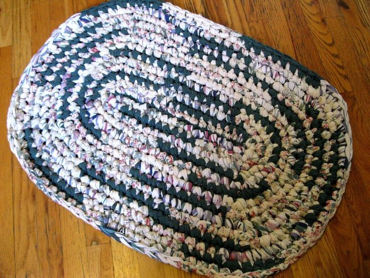 handmade rag rugs for sale 1000 best images about handmade rag rugs on 978