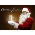"""Magnet pentru Sarbatori. Un """"Secret Santa"""" de efect pentru toti colegii de birou, disponibil doar pe www.mopo.ro"""