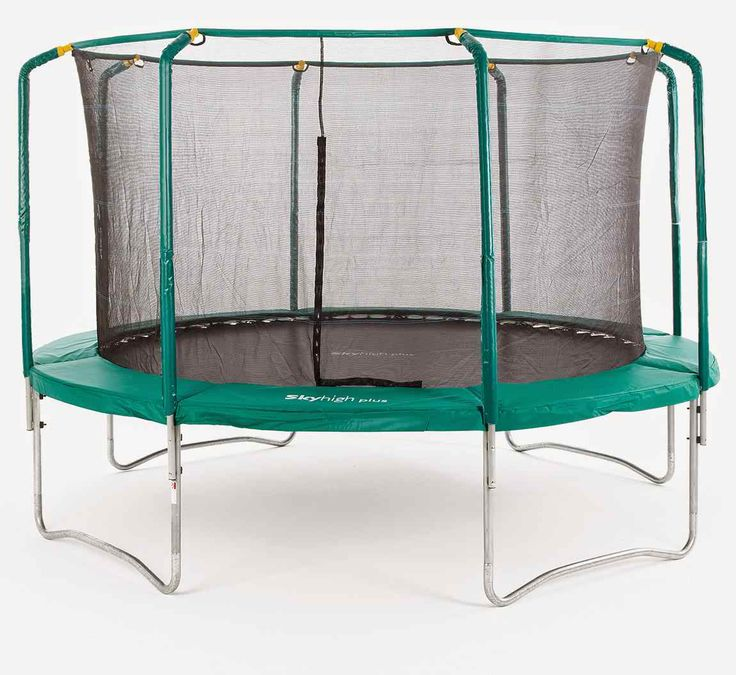 53 Best Images About Best Trampoline On Pinterest