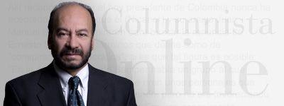 Desmemoria histórica, Opinión - Semana.com - Últimas Noticias