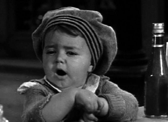 blake grubb | Vitello's Auctioning Off Robert Blake's ...  blake grubb | V...