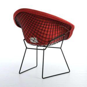 Diamond Chair Covers High Wycombe